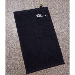 Nano Aquatics Hand Towel