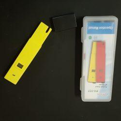 pH Pen