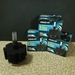 Sponge Filter (Model SB2330)
