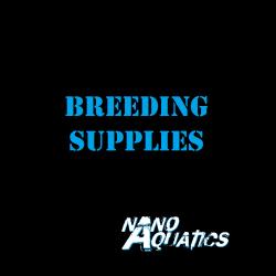 Breeding Supplies