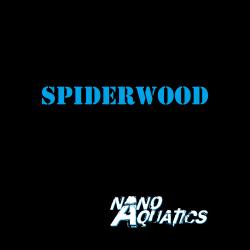 Spiderwood