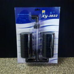 Sponge Filter (XY2822)