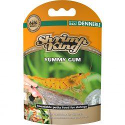 SK Yummy Gum