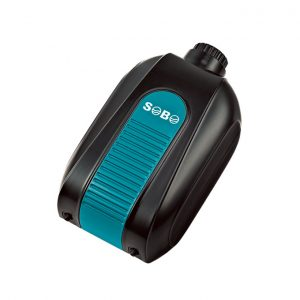 Airpump – SOBO SB1106
