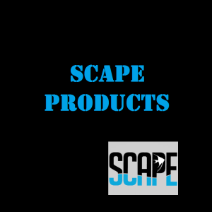 Scape Products