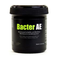 GlasGarten Bacter AE (76g)