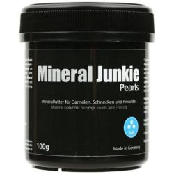 GlasGarten Mineral Junkie (100g)