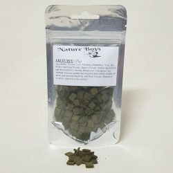 Fruit Mix (25g)