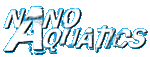 Nano Aquatics