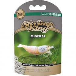 WALTER WORMS STARTER CULTURE LIVE FOOD FOR FISH FRY Panagrellus silusioides